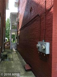 458 E Queen Street Photo #22
