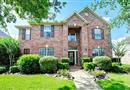 4419 Eden Point Lane, Katy, TX 77494