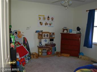 24795 Pinetown Road Photo #15