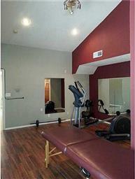 1381 Vista Granada Drive Photo #24