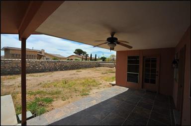 10756 Limas Drive Photo #39
