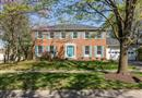 13934 Bergenfield Drive, North Potomac, MD 20878