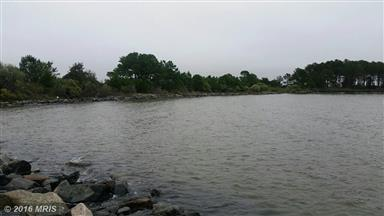2209 Asquith Island Rd #0 Photo #10