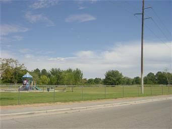 8820 Parkland Drive Photo #23
