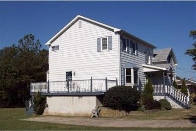 803 Cedar Street Photo #2