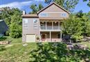 6712 Balmoral Overlook, New Market, MD 21774
