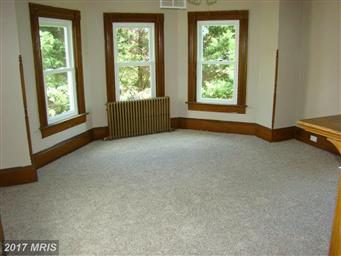 215 Orkney Drive Photo #7