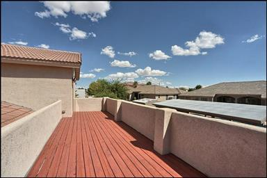 11918 Paseo Dorado Circle Photo #33