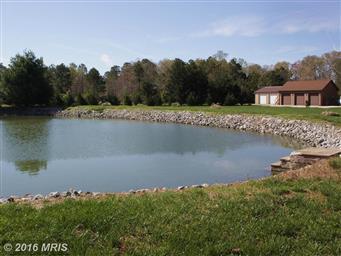 2107 Church Creek Road Photo #23