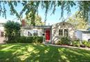5844 Riverton Avenue, North Hollywood, CA 91601