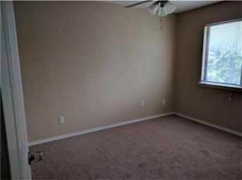 1708 Wickfield Way Photo #8