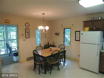 1309 Timberline Drive Photo #15
