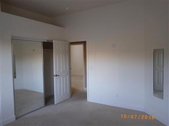 27840 Crowne Point Drive Photo #26