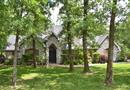 231 Turtle Creek Drive, Sulphur Springs, TX 75482