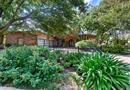 3000 Simondale Drive, Fort Worth, TX 76109