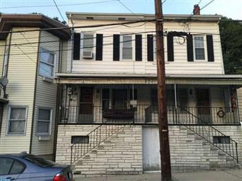117 Saint John Street Photo #1
