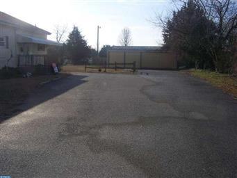 6045 Milford Harrington Highway Photo #20