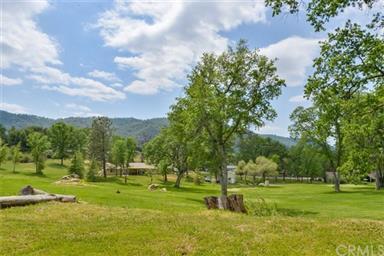 40656 Goldside Drive Photo #25