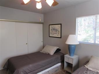 1712 Lassen Way Photo #8
