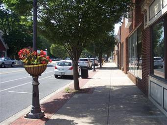 11641 Somerset Avenue Photo #47