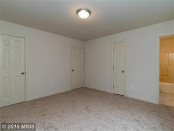 7220 Sherwood Forest Drive Photo #22