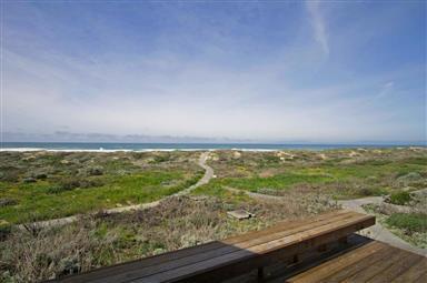 120 Monterey Dunes Way Photo #26