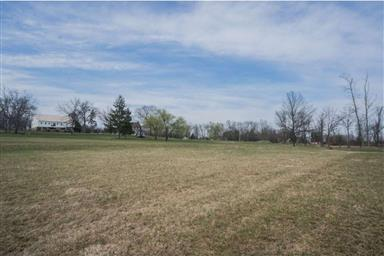 320 W Camping Area Road #LOT 1 Photo #7