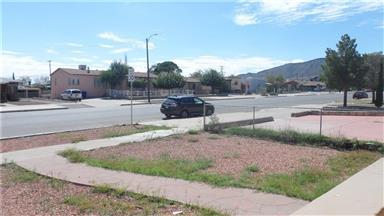 3725 Fort Boulevard Photo #18