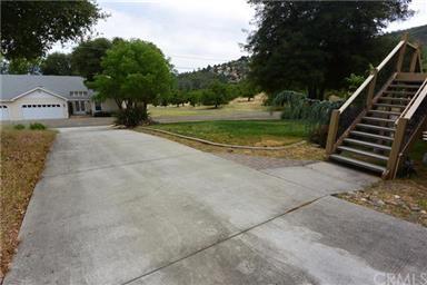 3715 Lake View Estates Drive Photo #42