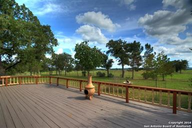 685 Pedernales Estates Road Photo #17