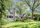 14 Saint Andrews Crossover, Severna Park, MD 21146