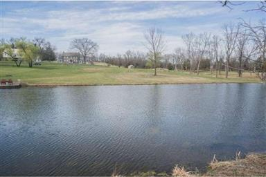 320 W CAMPING AREA RD #LOT 1 Photo #12