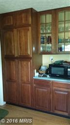 198 Forrest Drive Photo #10