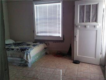 518 E Crosby Avenue Photo #14