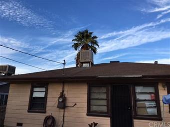 1509 Pacific Street Photo #3