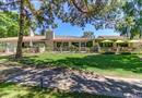 836 Pebble Beach Drive #30, Upland, CA 91784