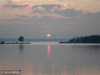72 SEA BREEZE CT Photo #23