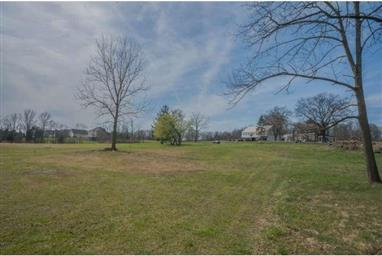 320 W CAMPING AREA RD #LOT 9 Photo #11