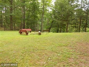 276 Mountain Laurel Lane Photo #15
