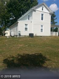 776 Salem Church Road Photo #2