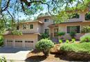 120 Massimo Circle, Santa Rosa, CA 95404