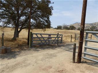 15298 Morgan Canyon Road Photo #2