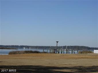 1418 Town Point Road Photo #3