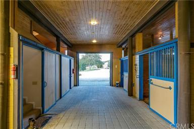 5750 Eagle Oak Ranch Way Photo #48
