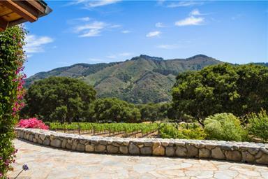 7985 Carmel Valley Road Photo #14