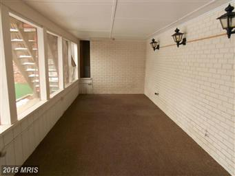 60 Terrace Place Photo #19