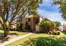 134 Windham Circle, Coppell, TX 75019