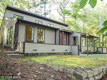 23038 Forest Way Photo #29