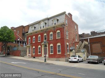 16 N Antietam St Photo #5