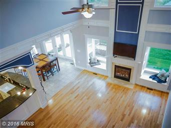 17450 LIGHTHOUSE COMMONS DR Photo #10